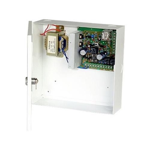 门禁电锁专用电源