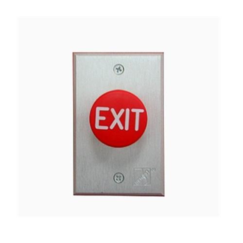 EXIT开门按钮