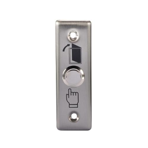 不锈钢出门按钮