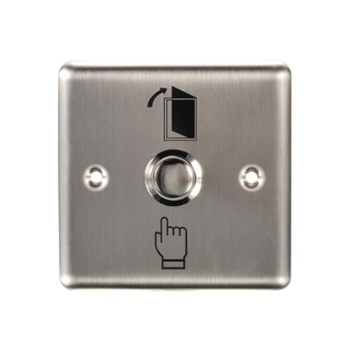 门禁系统开关