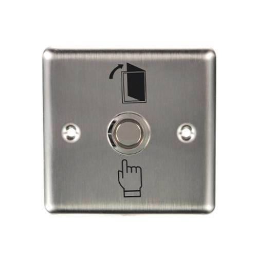 LED灯门禁开关