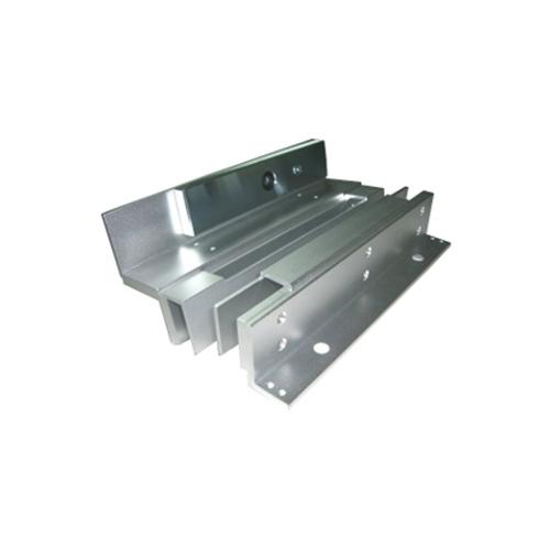 磁力锁ZL型支架