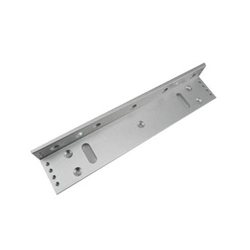 磁力锁专用L型支架