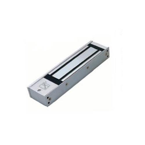 挂式单门磁力锁