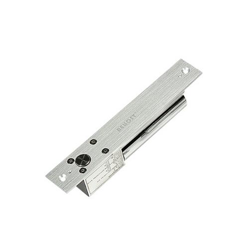 六线磁电插锁