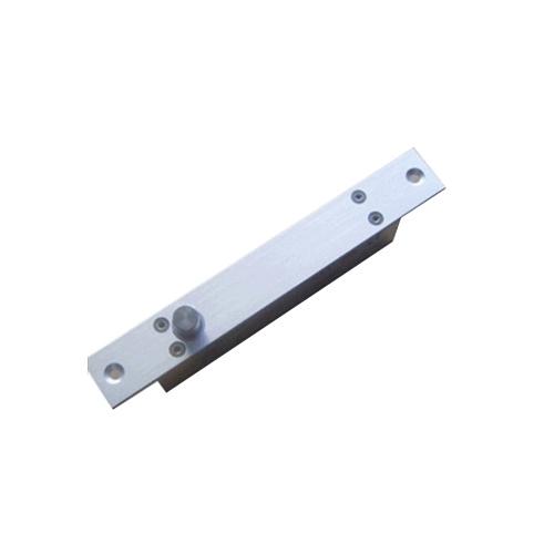 窄体电插锁