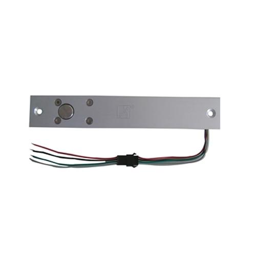 四线标准电插锁